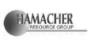 Hamacher Resource Group