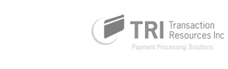 Transaction Resources Inc. Payment Processing Solutions